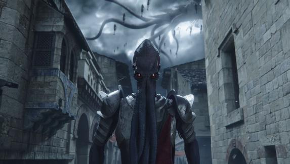 Baldur's Gate 3 стала самой быстропродающейся игрой Larian Studios