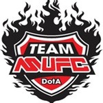 MUFC eSports