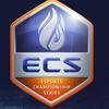 Esports Championship Series Season 2. LAN Finals