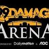 99Damage Arena #3