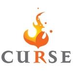Team Curse Oce