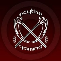 Scythe.SG