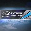 Intel Extreme Masters XII — Sydney