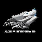 Aerowolf ADS