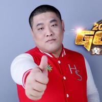 DongZhong