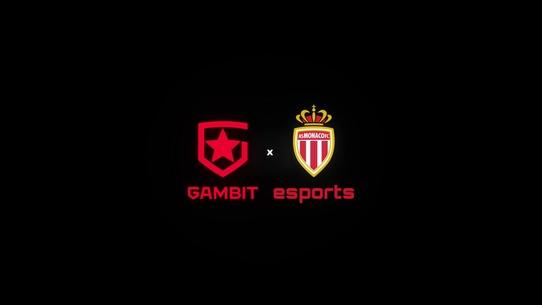 Сотрудничество Gambit и Monaco – это «win-win». Разбираемся, для чего оно нужно и почему выгодно для обеих сторон