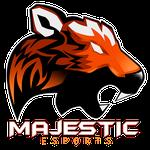 Majestic Esports