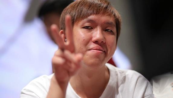 C днем рождения, Mushi! Правила жизни одного из лучших капитанов Азии