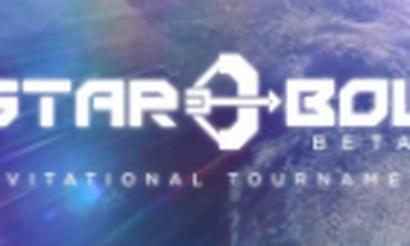 Starbow Invitational: Корейцы лучшие и в кастомках