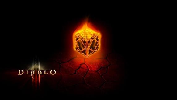 Blizzard назвала дату начала 20-го сезона в Diablo III