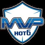 MVP HOT6ix