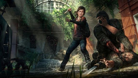 Сценарист сериала по The Last of Us: «Мы дополняем оригинал, а не переписываем его»