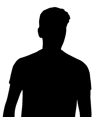 Norwi