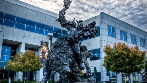 Сотрудники Activision Blizzard рассказали о токсичной культуре, пьянстве и домогательствах