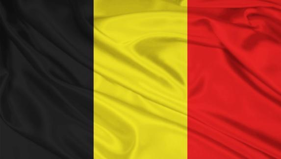 Syman Gaming подписала снайпера из Бельгии