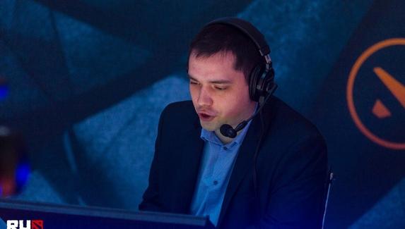 Adekvat о матче Virtus.pro против Gambit: «В этом противостоянии на 80% результат будет зависеть от драфтов»