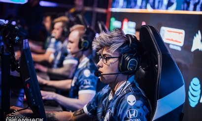 Team Liquid или ENCE eSports? Эксперты назвали фаворита финала DreamHack Masters Dallas 2019