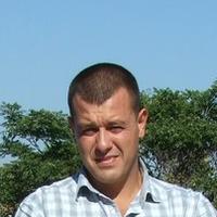IvIAkcOH