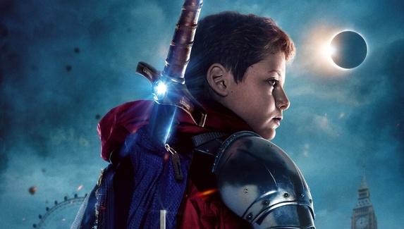 20th Century Fox устроит турнир по Fortnite для рекламы фильма
