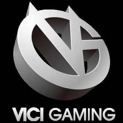 Vici Gaming