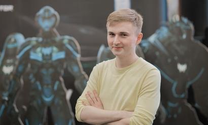 Petr1k о возможном отказе Valve от оплаты отелей на мейджорах: «Это не катастрофа для организатора»