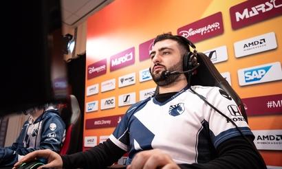 Liquid, Alliance и Aachen разыграют два слота в плей-офф квалификации на EPICENTER Major 2019
