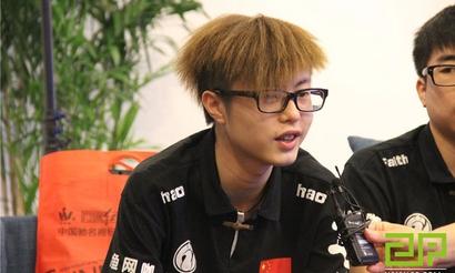 Mu и Hao выступят за Newbee на турнире по PUBG