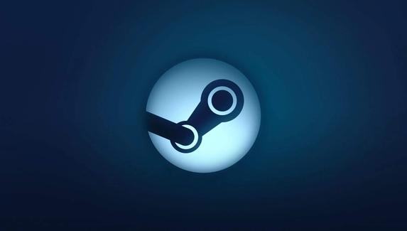 Steam назвал самое популярное «железо» у своих пользователей