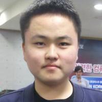 HwangSin