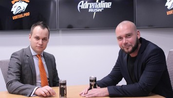 PepsiCo announces partnership with ESforce Holding
