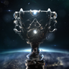 2015 World Championship Series Global Finals