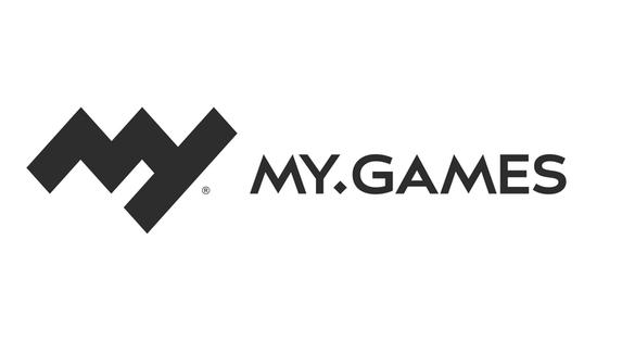 MY.GAMES откроет независимую студию для разработки консольного ААА-шутера