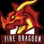Fire Dragoon E-Sports