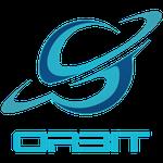 Orbit Esport