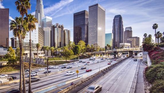 ESL вернет деньги за билеты на отмененный мейджор в Лос-Анджелесе