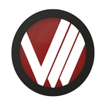vVv Gaming Red