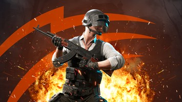 Virtus.pro will launch a PUBG MOBILE roster
