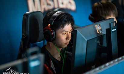TyLoo выступит на DreamHack Masters Dallas 2019