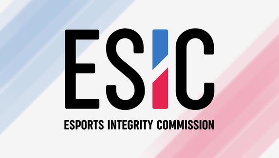 ESIC решила не наказывать команды за выявленные случаи стримснайпинга