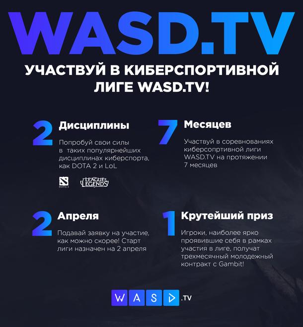 wasd.tv
