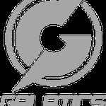 Galatics E-Sports
