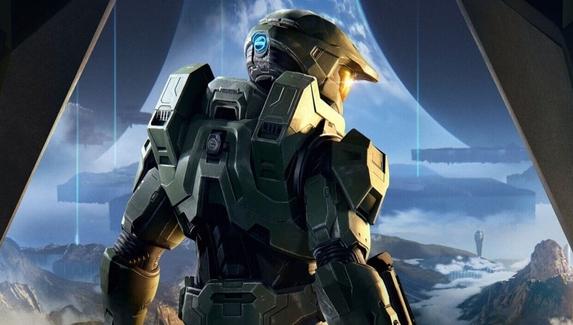 Все игры с Xbox Games Showcase будут в Game Pass или условно-бесплатными — среди них S.T.A.L.K.E.R.2, Fable и Halo Infinite