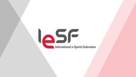 IeSF TV