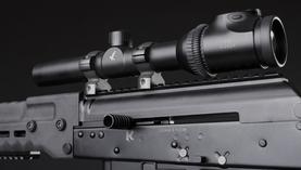 KalashnikovMediaTV