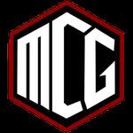 MultiCircle Gaming