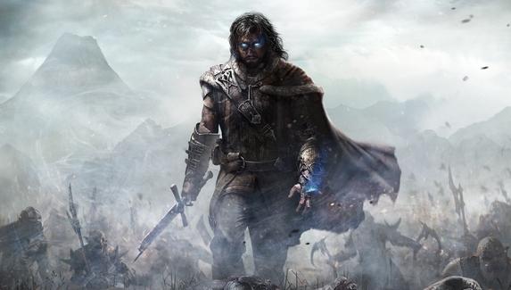 В Steam началась распродажа игр WB Games — Shadow of Mordor и Mad Max по скидке