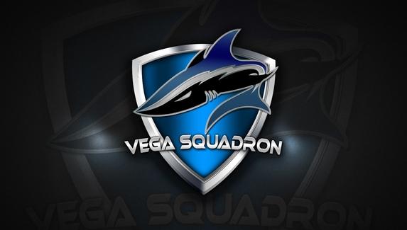 Riot Games наказала игроков Vega Squadron за обсуждение подставных матчей и ставки на встречи по League of Legends