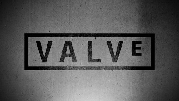 Суд обязал Valve предоставить данные для разбирательства между Epic Games и Apple