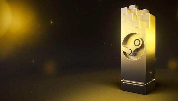 Объявлены победители премии Steam Awards 2020