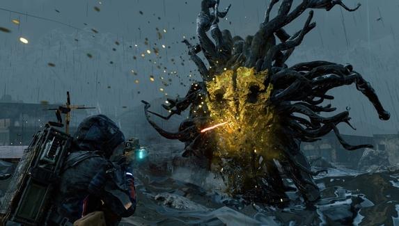 Ждать ли Death Stranding на PS5? Сотрудники Kojima Productions ответили на вопросы о своей дебютной игре